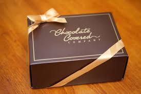 White Chocolate Covered Strawberry Box Harry U0026 David Has Perfect Mother U0027s Day Gifts A Giveaway