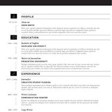 cover letter microsoft work resume template microsoft works resume