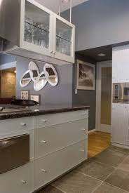 93 best home kitchen glass cabinets images on pinterest home