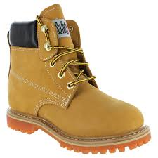 womens work boots safety ii sheepskin lined s work boots