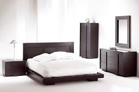 Rooms To Go White Bedroom Furniture Room To Go Bedroom Sets U2013 Bedroom At Real Estate