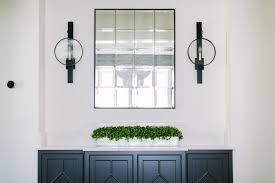 door design window tinting west palm beach east coast windows