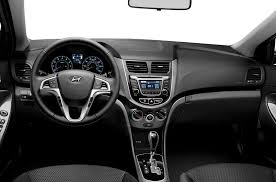hyundai accent gls specifications 2015 hyundai accent price photos reviews features