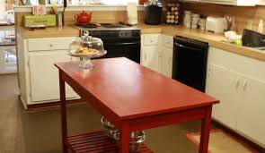 kitchen cheap kitchen carts noticeable cheap kitchen carts sale