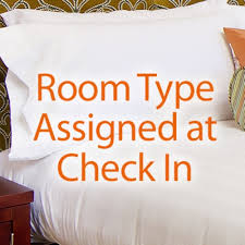 Holiday Inn Orange Lake Resort Map Holiday Inn Club Vacations At Lake Geneva Resort 2017 Room Prices