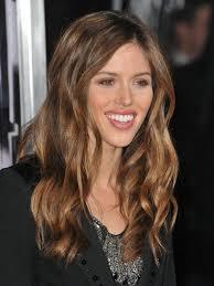 brown hair colours for brown eyes fair skin best hair color for fair skin brown eyes blonde hair colors