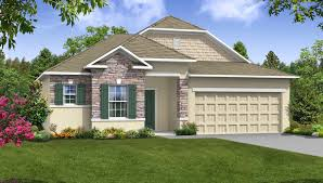 top 10 ranch home plans top 10 home designs of 2016 maronda homes blog