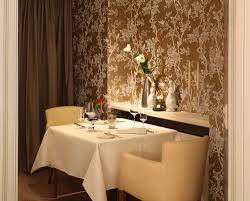 Sterne Restaurant Esszimmer Coburg Hotel Goldene Traube Wichtrey Homeware