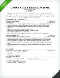good customer service skills resume skills and abilities for resume sample customer service skills