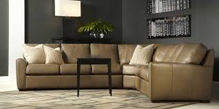 home modern and contemporary furniture metro detroit