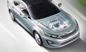 nissan altima 2013 vs kia optima 2015 kia optima hybrid features and benefits