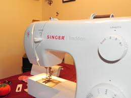 how to repair a singer sewing machine at home the best sewing