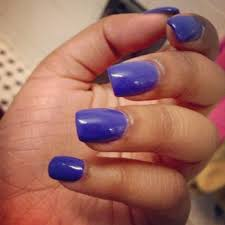 sunny nail of beauty closed nail salons 17204 jamaica avenue