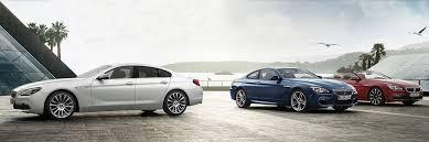 bmw car deals 0 finance our bmw offers and car finance deals
