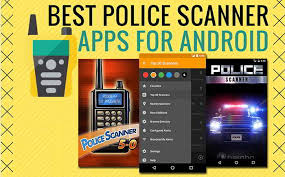 free scanner app for android 10 best scanner app for free on android getandroidstuff
