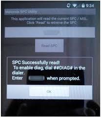 get my msl apk guide flash mobile htc desire 510 t htc desire 510
