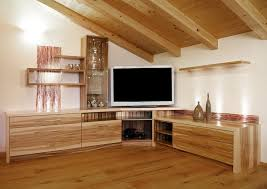 tischle wohnzimmer designermöbel wohnzimmer offlineshop möbeltischlerei