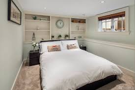 Small Master Bedroom Design 140 Small Master Bedroom Ideas For 2018