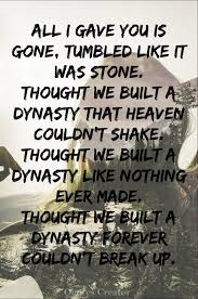 Fairytale Gone Bad Lyrics Dynasty Miia Music Pinterest Song Quotes Songs And Poem