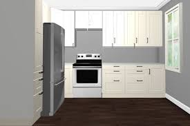 Best Ikea Kitchen Cabinets