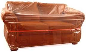 Sofa Loveseat Covers by Moving Furniture Covers
