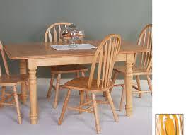 Rectangular Oak Kitchen Table Table White Dining Rooms Table - Light oak kitchen table