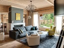 Light Yellow Rug Phenomenal Decorating Long Narrow Living Room Living Room Modern