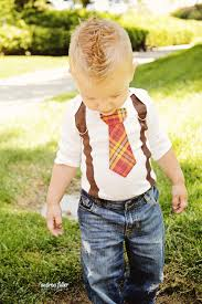 thanksgiving tie new fall thanksgiving baby boy tie onesie with suspenders