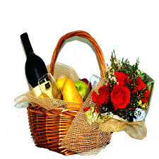 discount gift baskets fancifull gift baskets s coupon discount codes yelp etsustore