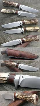 knife patterns knifes custom knife designs sold outsold out blade custom knife