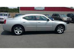 2010 dodge charger 2010 dodge charger hemi 1 owner for sale in clayton