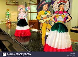 mexican independence day decorations american hispanic