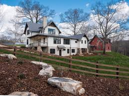 fine homestead building wsm craft outstanding construction