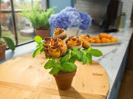 food bouquets bouquets the kitchen food network food network