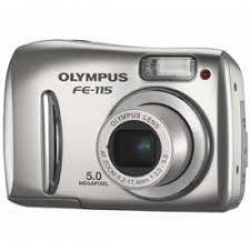 olympus fe 310 memory card olympus fe 115 digital memory cards accessories upgrades