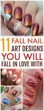 3646 best cool nail designs images on pinterest make up nail