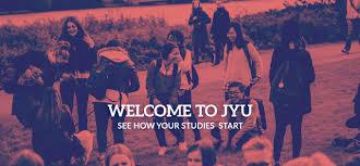 Home Photos Study At The University Of Jyväskylä U2014 English