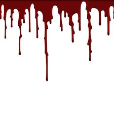 halloween transparent background clipart blood clipart free download clip art free clip art on
