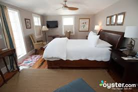 the 3 best luxury hotels in cape cod oyster com