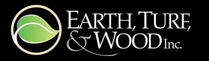 earth turf wood inc landscaping company denver pa