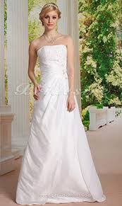 corset wedding dress the green guide corset wedding dresses and bridal gowns