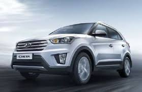 hyundai suv price in india hyundai suv cars in india hyundai suv prices motor trend india