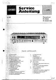 grundig r2000 gb sm service manual download schematics eeprom