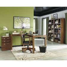 l shaped desk with hutch left return loon peak auke l shape corner desk u0026 reviews wayfair supply