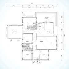 space floor planning indesign interiors interior design indesign interiors knows the importance of space and floor planning this process initially requires our firm to visualize your space in three dimensions