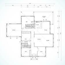 Scale Floor Plan by Space U0026 Floor Planning Indesign Interiors Interior Design