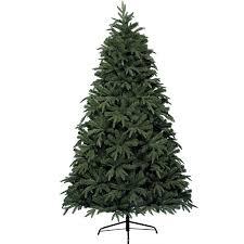 kaemingk everlands pine tree 7ft charlies direct