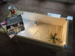 coffee table brilliant terrarium coffee table ideas surprising
