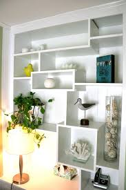 Built In Bookcase Ideas Mod Built In Bookcases Whipstitch