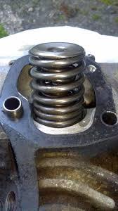 100 honda cb250 k4 service manual honda cb350f 400f 500 550